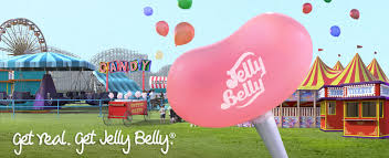 Where To Buy Jelly Beans Home Jelly Belly Philippines