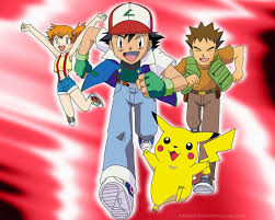 pokemon 5 stupid things about the tv show fanboys anonymous