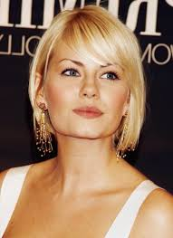 20 best short haircuts for fine hair fine hair short haircuts