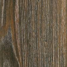 premier classics laminate floors from armstrong flooring