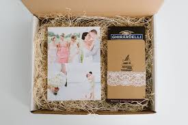 wedding gift experience ideas wedding welcome packet for photographers creating a client