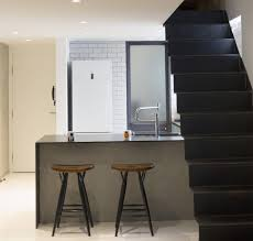 what a hong kong interior designer u0027s home looks like post