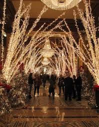 extending your christmas celebration in new orleans america u0027s