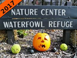 halloween events at ohio parks for 2017 trekohio