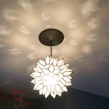 how to hard wire a light fixture designed decor
