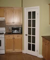 kitchen stand alone cabinet kitchen cheap kitchen pantry freestanding pantry cabinet ideas