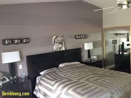 paint ideas bedroom bedroom paint ideas for bedroom beautiful bedroom bedroom interior