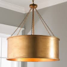 Shades For Chandeliers Large Drum L Shades For Chandelier Shade Chandeliers Of Light 1