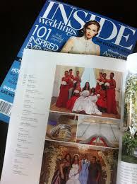 porsha williams wedding tiffany cook events january 2012