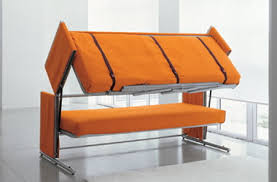 Convertible Sofa Bed Furniture Fashiona Convertible Sofa Bed Taken To New Heights