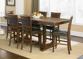 round table pizza app round table toppers rustic table base long couch table round dining