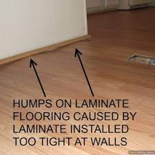 Laminate Floor Repair Kit Scratches On Laminate Flooring Redbancosdealimentos Org