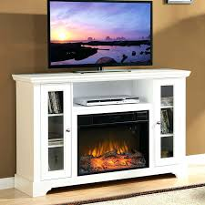 Media Electric Fireplace What Is A Media Fireplace Southern Enterprises Antebellum Antique