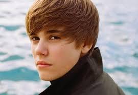 most popular boys hairstyle most popular hairstyles for boys medium hair styles ideas 2731