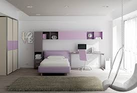 chambre cars pas cher chambre luxury chambre complete cars pas cher high definition