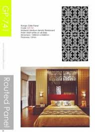 chinese screens room dividers chinese room divider 4 panel