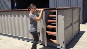 furniture creative shipping container furniture decoration ideas
