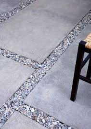 Patio Pavers 10 Tips For Laying Brick Pavers Brick Pavers Brick Pathway And