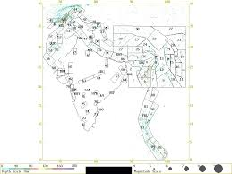 a probabilistic seismic hazard map of india and adjoining regions