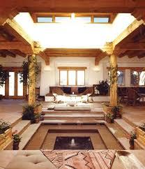 energy efficient home design books 40 best net zero homes images on pinterest house design
