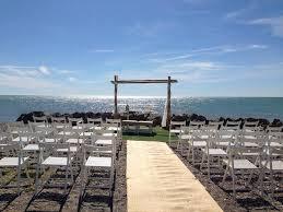 laguna wedding venues cortijo laguna chico wedding venues in malaga nerja spain