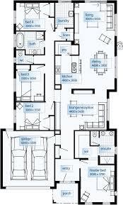 Arlington House Floor Plan 41 Best Floorplans Images On Pinterest Floor Plans House Design