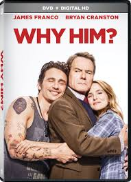 why him dvd release date march 28 2017