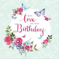 free happy birthday images for facebook birthday images to post