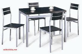 table cuisine avec chaise table bar avec chaise table bar chaise table chaise chaise cuisine