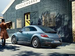 volkswagen bug wheels volkswagen beetle 2017 pictures information u0026 specs