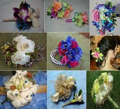 prom flowers inspirational friday prom flowers
