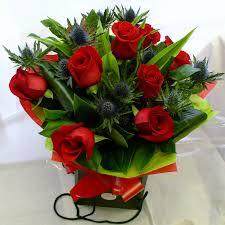 Valentines Flowers - valentines flowers valentinesroses twitter