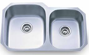 Revere Kitchen Sinks by Dowell Sinks Undermount Kitchen Sinks Undermount Series 60013220