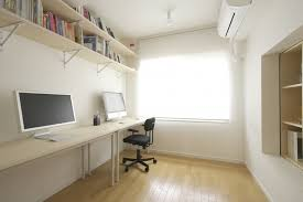 Ideas For Office Space Design Home Office Space 10 Home Office Design Ideas We Love