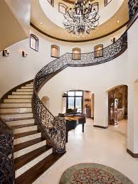 Front Staircase Design 38 Best Iron Staircase Images On Pinterest Stairs Baby Gates