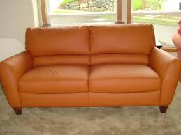 Almafi Leather Sofa Macy S Almafi Leather Sofa 1025theparty