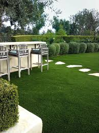 synthetic turf installation synthetic lawn martinez care