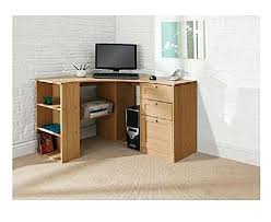 oak corner desks for home computer corner desk image of small computer corner desk cheap