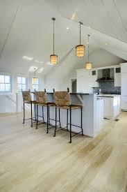 meuble haut cuisine ikea ikea cuisine meuble haut blanc tiroir sous meuble de cuisine ikea