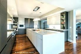 kitchen island range hoods kitchen kitchen island vent hoods island ve vent topic related to