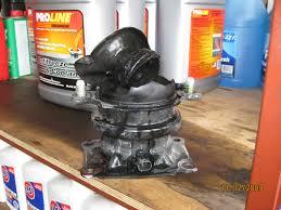 2004 honda odyssey engine mounts engine mount and tires