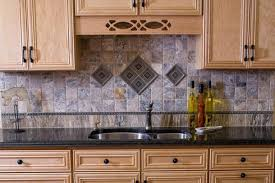 kitchen kitchen backsplash tile ideas hgtv decorative tiles