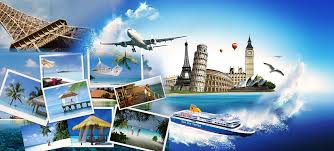 New York Exotic Travelers images Unique and exotic travel deals global travel and tours jpg
