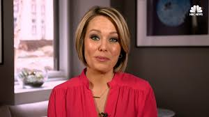 dylan dryer hair dylan dreyer delivers update to fans after being hit with nasty flu