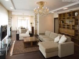 floor lights for bedroom 59 most preeminent floor lights for bedroom torchiere l small