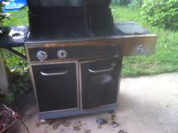 backyard grill brand top 157 reviews and complaints about kenmore gas grill