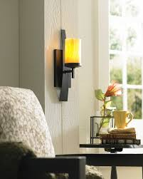 Quoizel Downtown Wall Sconce Captivating Quoizel Downtown Wall Sconce 15 Best Images About