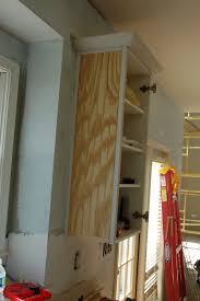 renovate and create november 2009