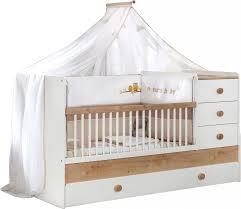 baby schlafzimmer set cilek natura baby kinderzimmer babyzimmer kinder schlafzimmer