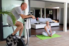 8 tips to create a home gym homeonline